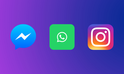 Društvene mreže za spajanje