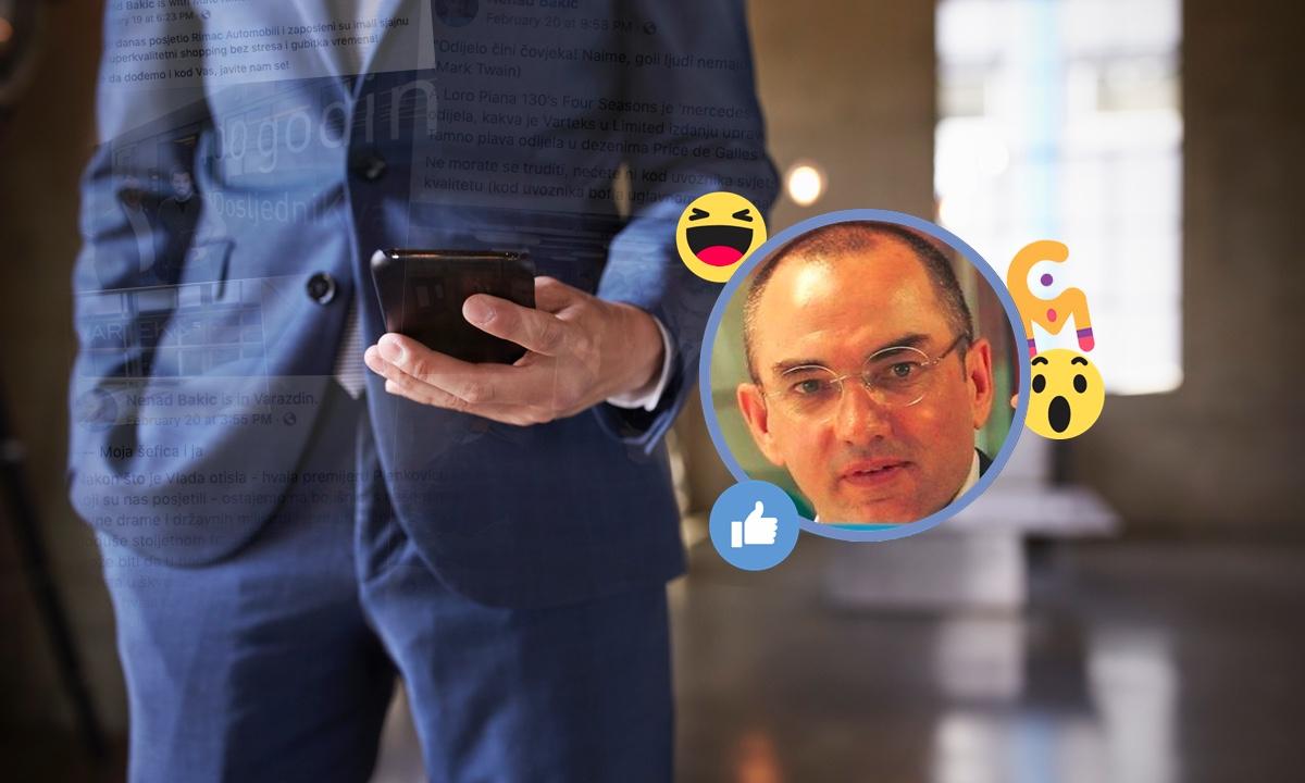 učinkovit online dating profil podudaranje sudbine Francuska
