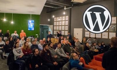 Nakon 20. izdanja WordPressa meetupa: Kako unaprijediti jedan od najstarijih meetupa u Hrvatskoj?