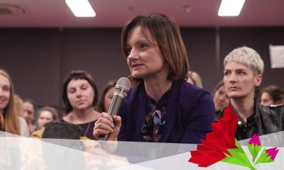 Dijana Kobas Dešković: Vi ste možda spremni postati mama i tata, ali je li i vaš (IT) poslodavac?