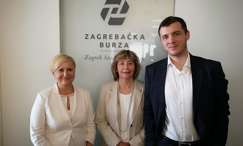 Proizvođač pametnih klupa Include lansirao novu Funderbeam kampanju od minimalno 1,2 milijuna eura