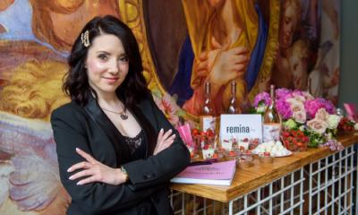 Zora Bjelousov za 10. rođendan Femina.hr-a: Naši prvi sastanci s oglašivačima bili su – konzultacije