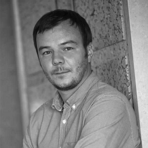 Luka Sučić