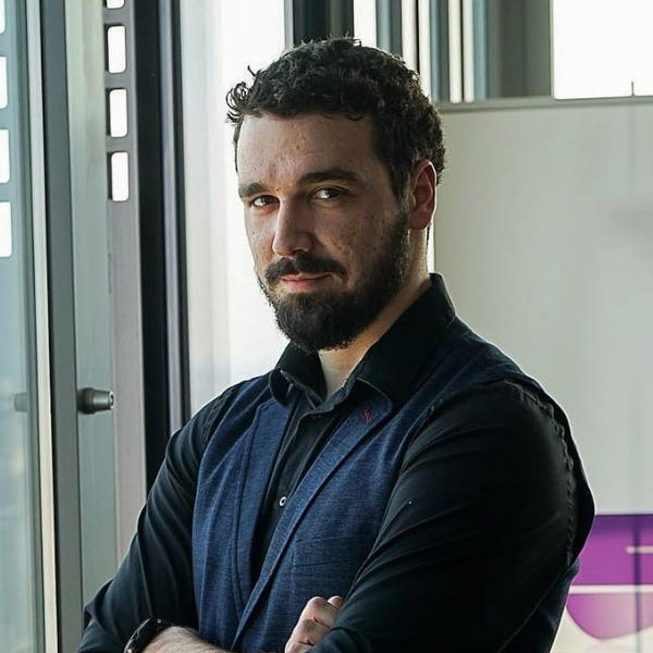 Mihael Magić