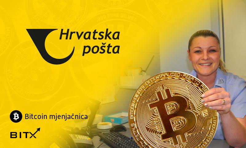 Ako imam 3000,00 evra kako mogu uložiti u bitcoin