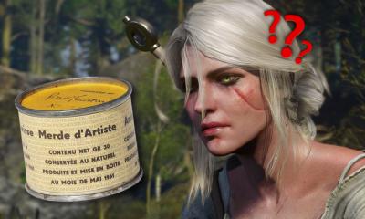 Jesu li video igre – u svijetu i u Hrvatskoj – umjetnost?