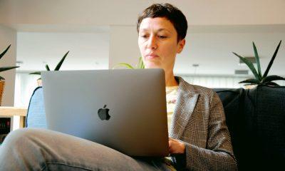Na Dan programera, četiri žene otkrivaju kako je tekao njihov karijerni put kroz IT industriju