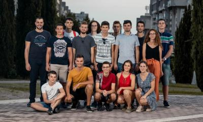 Kako je Udruga mladih programera pokrenula projekte koji ih pripremaju i za karijeru i za život
