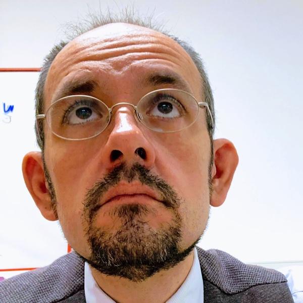 Danijel Črnčec