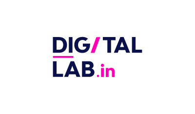 Digital Labin