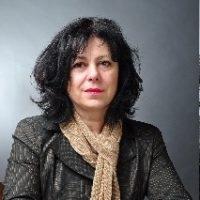 Helena Štimac Radin