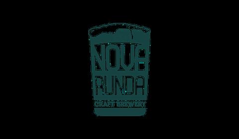 Nova Runda