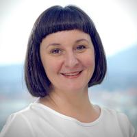 Ana Mlinarić