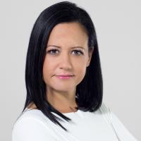 Ines Bokan