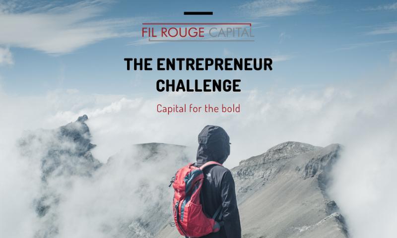 Fil Rouge Capital u doba krize nudi investicije do 10.000 eura