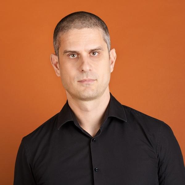 Andrej Filetin