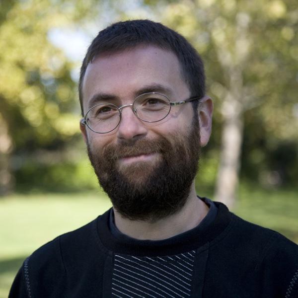 Miroslav Wranka