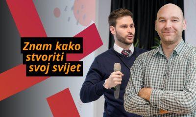 U njihov alat se uzdaju Nanobit i HT: Osnivači Talentlyfta o razvoju od fakulteta do… osnivača!