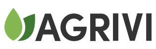 AGRIVI - novi logo 2020