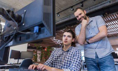 Bez vas ne može: Sistemski inženjeri, tražite li novu priliku u vrijeme krize?