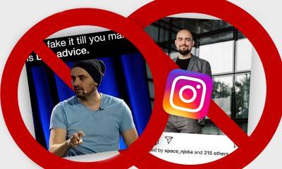 Nemojte se ugledati na 'lifestyle', 'hustle' i Instagram poduzetnike koji ne kuže biznis (osim onih koji kuže)