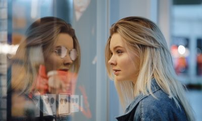 Tenisice, ruž, naočale… Kad ih već ne možemo isprobati u trgovini, zašto ne bismo virtualno?