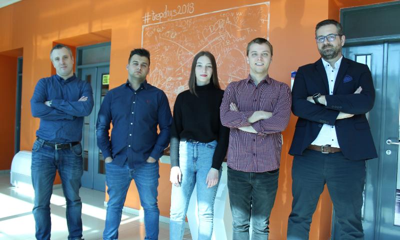 Fil Rouge Capital traži startupe u koje će uložiti do 50.000 eura, rok za prijave ističe uskoro