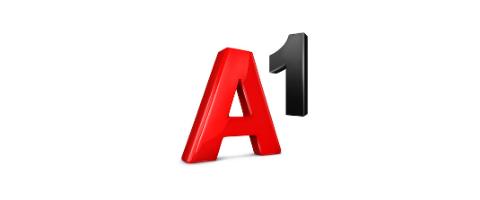 A1 Hrvatska