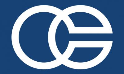 CrOsig logo