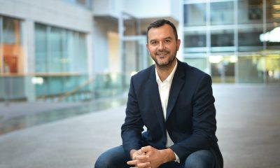 Agrivi osigurao 30,2 milijuna kuna investicije za razvoj AI predviđanja i širenje u SAD i zapadnu Europu