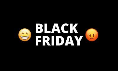 Najveće greške hrvatskih trgovaca za Black Friday (i što moraju bolje!)