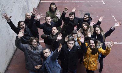 WordPressov prvi VIP partner u srednjoj i istočnoj Europi je – hrvatski Neuralab!