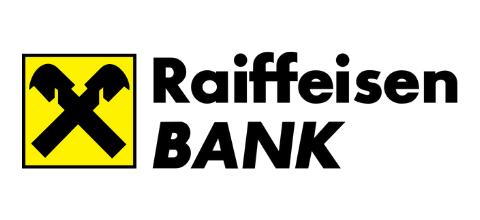 Raiffeisenbank Hrvatska