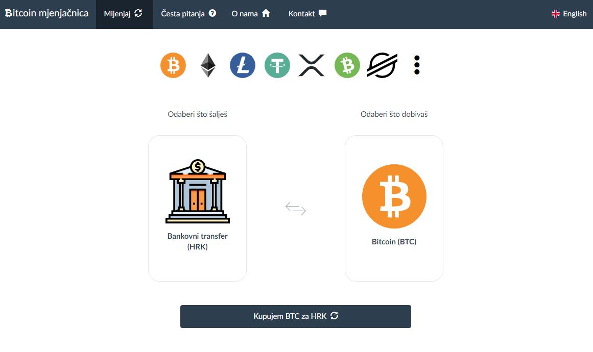 uložite 100 evra u bitcoin trgujte altcoinima za bitcoin