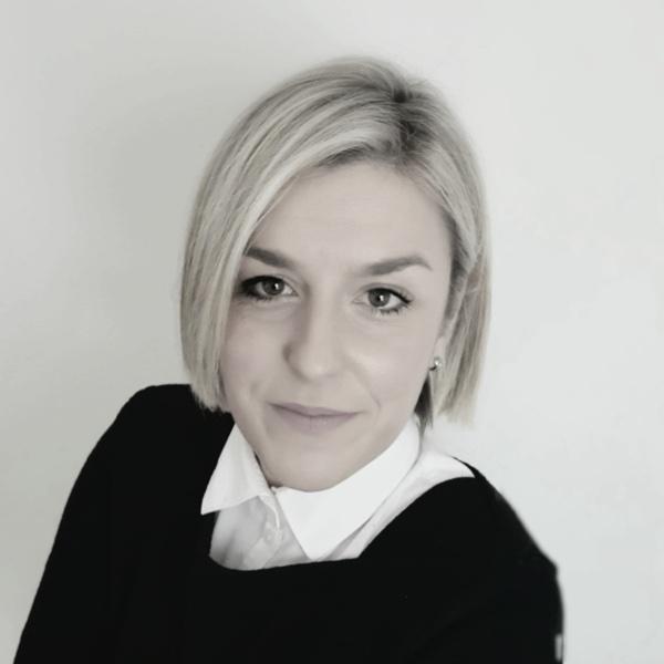 Dijana Kladar