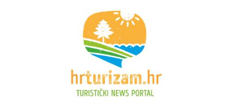 HrTurizam.hr