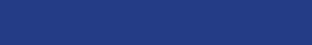 SPEGRA logo