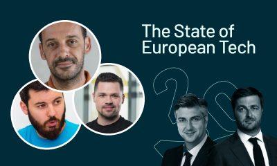 Vlada neće zaustaviti hrvatske tehnološke tvrtke nakon najbolje godine dosad, ali će ih – usporiti!