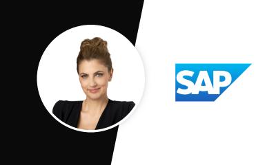 Anita Lacmanović postala nova generalna direktorica SAP-a Hrvatska