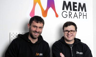 Hrvatski Memgraph osigurao investiciju od 6,7 milijuna dolara predvođenu Microsoftovim fondom!