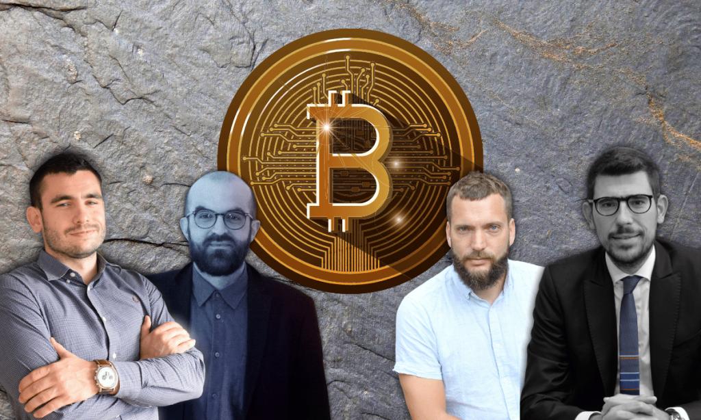 Zaraditi novac s rudarstvom bitcoina