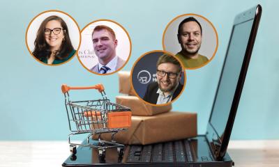 7 lekcija koje možemo naučiti iz najvažnije godine za online trgovinu!