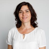 Minja Vukelić