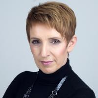 Jasminka Rojko