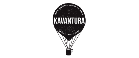 Kavantura