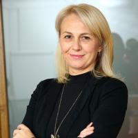 Lidija Karaga