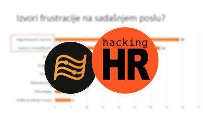Čak bi 90% ispitanih hrvatskih programera voljelo ostati raditi u Hrvatskoj – kao digitalni nomadi