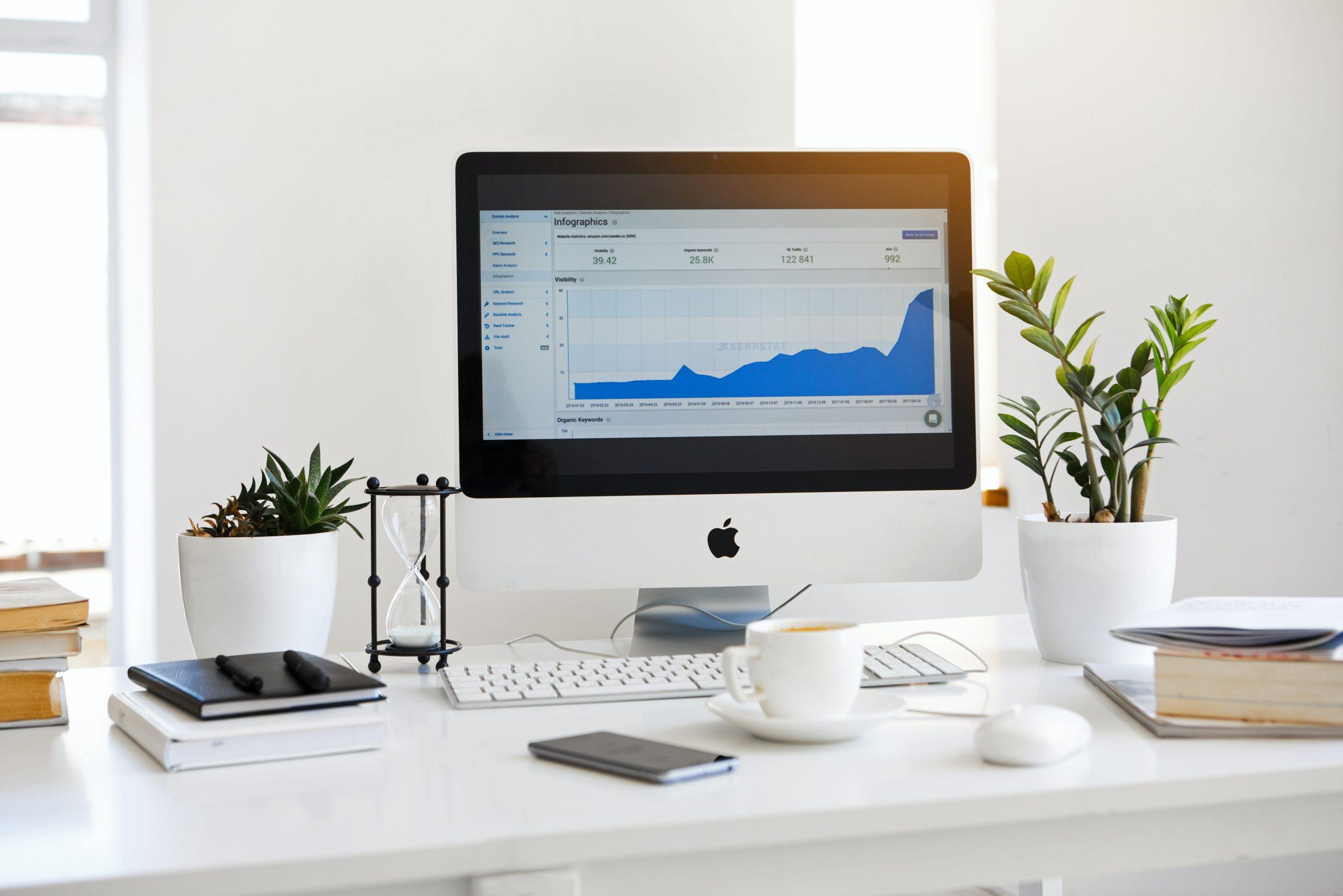 Future of Work: Async