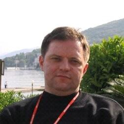 Zvonko Pavić