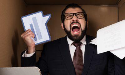 Što učiniti kad dobijete negativan komentar na društvenim mrežama?